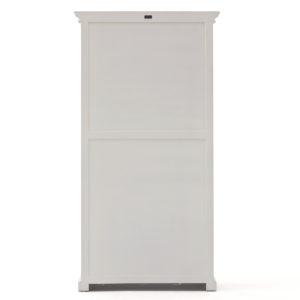 CA607   Provence Bookcase