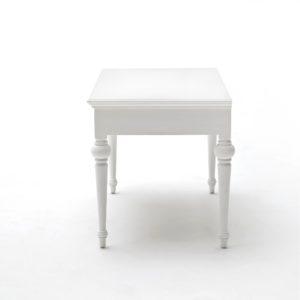 T773   Provence Secretary Desk