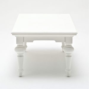 T775   Provence Rectangular Coffee Table