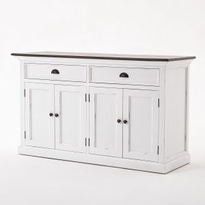 B127TWD | Halifax Accent Buffet