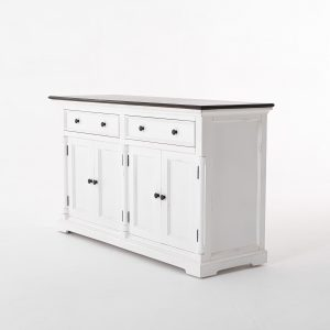 B186TWD | Provence Accent Buffet Basic