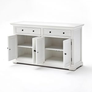 B186   Provence Classic Sideboard